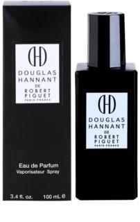 Robert Piguet Douglas Hannant eau de parfum per donna 100 ml
