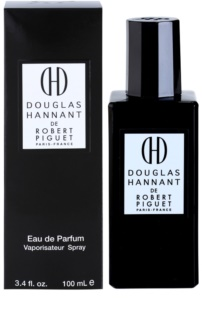 Robert Piguet Douglas Hannant Eau de Parfum for Women 100 ml