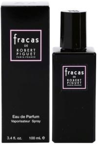 Robert Piguet Fracas parfémovaná voda pro ženy 100 ml