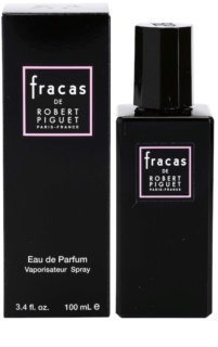 Robert Piguet Fracas Eau de Parfum for Women 100 ml