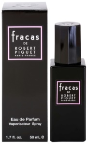 Robert Piguet Fracas Parfumovaná voda pre ženy 50 ml