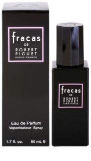 Robert Piguet Fracas woda perfumowana dla kobiet 50 ml