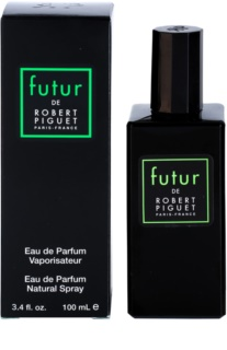 Robert Piguet Futur Eau de Parfum for Women 100 ml