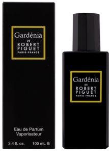 Robert Piguet Gardénia eau de parfum para mujer 100 ml