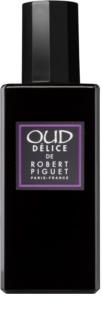 Robert Piguet Oud Delice Eau de Parfum Unisex 100 ml