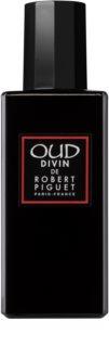 Robert Piguet Oud Divin parfémovaná voda unisex