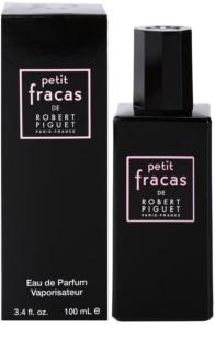 Robert Piguet Petit Fracas eau de parfum per donna 100 ml