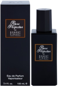 Robert Piguet Rose Perfection Eau de Parfum für Damen 100 ml