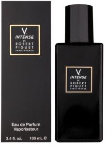 Robert Piguet V. Intense eau de parfum para mujer 100 ml