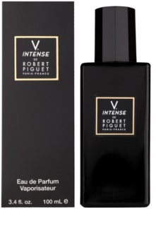 Robert Piguet V. Intense Eau de Parfum Damen 100 ml