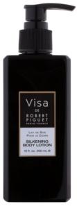 Robert Piguet Visa losjon za telo za ženske 300 ml