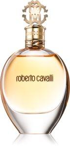 Roberto Cavalli Roberto Cavalli eau de parfum pentru femei 75 ml