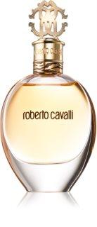 Roberto Cavalli Roberto Cavalli eau de parfum για γυναίκες