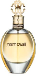 Roberto Cavalli Roberto Cavalli parfemska voda za žene 50 ml