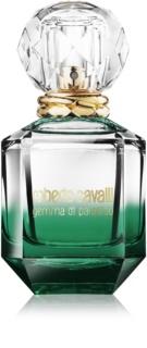 Roberto Cavalli Gemma di Paradiso eau de parfum για γυναίκες