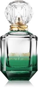Roberto Cavalli Gemma di Paradiso parfemska voda za žene 75 ml