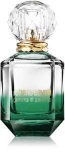 Roberto Cavalli Gemma di Paradiso Eau de Parfum für Damen 75 ml