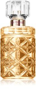 Roberto Cavalli Florence Amber eau de parfum pour femme 75 ml