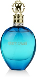 Roberto Cavalli Acqua Eau de Toilette für Damen 75 ml