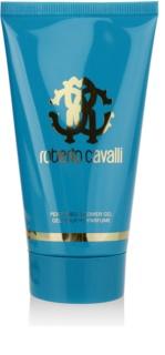 Roberto Cavalli Acqua gel za tuširanje za žene 150 ml