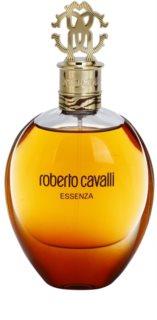 Roberto Cavalli Essenza Eau de Parfum voor Vrouwen  75 ml