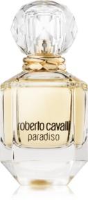 Roberto Cavalli Paradiso Eau de Parfum for Women 75 ml