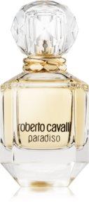 Roberto Cavalli Paradiso Parfumovaná voda pre ženy 75 ml
