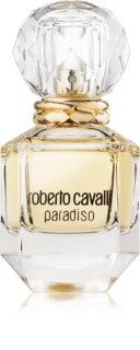 Roberto Cavalli Paradiso Eau de Parfum Damen 30 ml