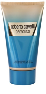 Roberto Cavalli Paradiso mlijeko za tijelo za žene 150 ml