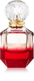 Roberto Cavalli Paradiso Assoluto Eau de Parfum for Women 50 ml