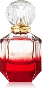 Roberto Cavalli Paradiso Assoluto парфюмна вода за жени