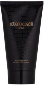 Roberto Cavalli Uomo balzam za po britju za moške 150 ml