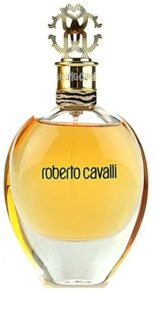 Roberto Cavalli Roberto Cavalli eau de parfum nőknek 75 ml