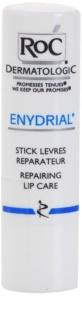 RoC Enydrial Vernieuwende Balsem  voor Lippen