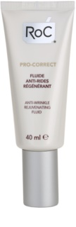 RoC Pro-Correct Fluid with Anti-Wrinkle Effect