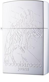 Roccobarocco Jeans Pour Femme eau de parfum pentru femei 75 ml