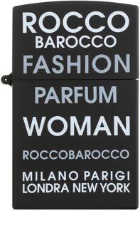 Roccobarocco Fashion Woman Eau de Parfum für Damen 75 ml