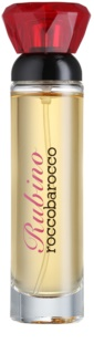 Roccobarocco Rubino Eau de Parfum for Women 30 ml