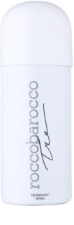 Roccobarocco Tre Deo Spray for Women 150 ml