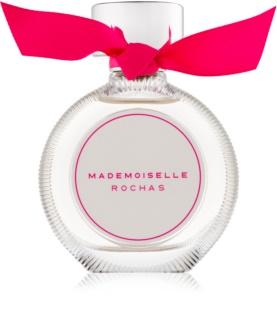 Rochas Mademoiselle Rochas toaletní voda pro ženy 50 ml