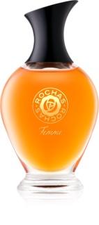Rochas Femme (2013) Eau de Toilette für Damen 100 ml