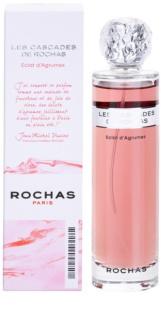 Rochas Les Cascades de Rochas - Eclat d'Agrumes Eau de Toilette für Damen 100 ml