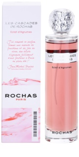 Rochas Les Cascades de Rochas - Eclat d'Agrumes Eau de Toilette voor Vrouwen  100 ml