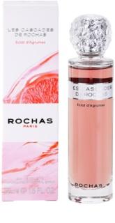 Rochas Les Cascades de Rochas - Eclat d'Agrumes toaletna voda za žene 50 ml