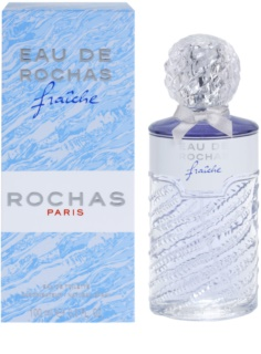 Rochas Eau de Rochas Fraîche Eau de Toilette for Women 1 ml Sample