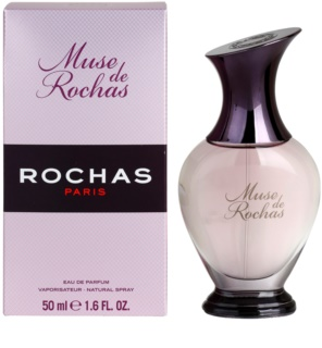 Rochas Muse de Rochas Eau de Parfum for Women 50 ml