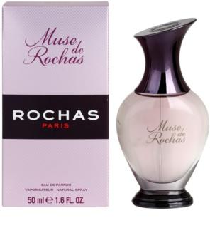 Rochas Muse de Rochas parfumska voda za ženske 50 ml