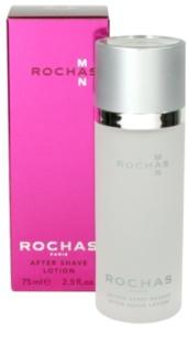 Rochas Rochas Man voda po holení pro muže 75 ml