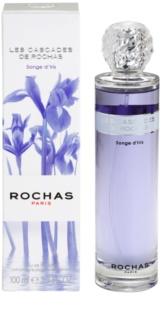 Rochas Songe d'Iris toaletná voda pre ženy 100 ml