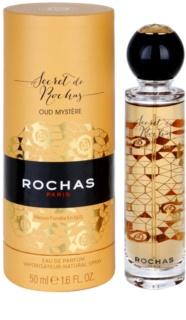 Rochas Secret de Rochas Oud Mystère eau de parfum για γυναίκες